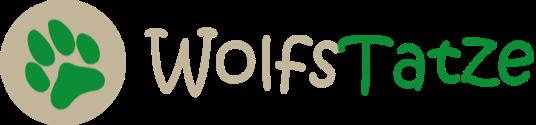 WolfsTatze