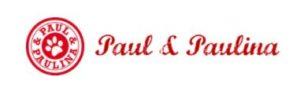 paul und Paulina