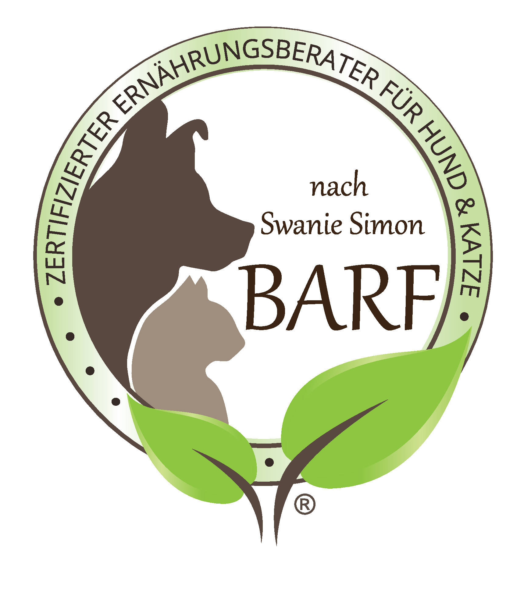 Read more about the article BARF-Berater nach Swanie Simon