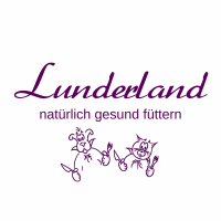 Lunderland_Logo
