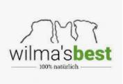 wilmas Best
